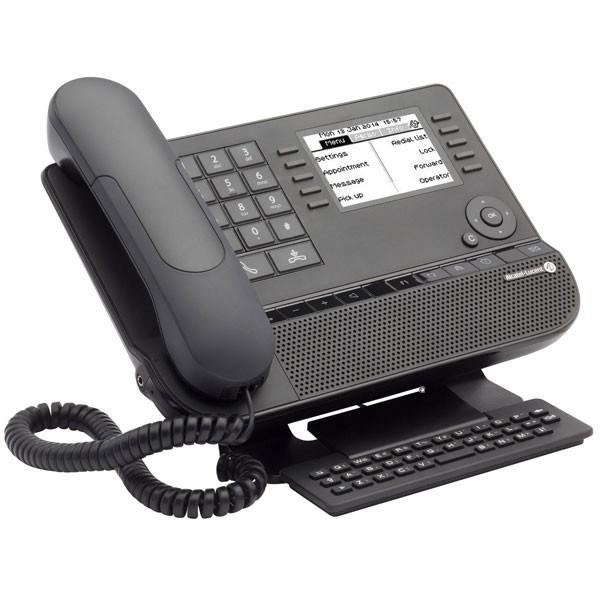 APARELHO KS DIGITAL Alcatel-Lucent 8039