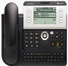 Servi os central de pabx alcatel omnipcx office - Pabx alcatel omnipcx office ...