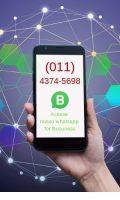 Serviços PABX Digistar Alcatel